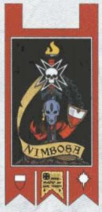 The Nimbosa Crusade Nimbosa%20crusade%20banner