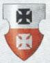 The Nimbosa Crusade Nimbosa%20crusade%20shield